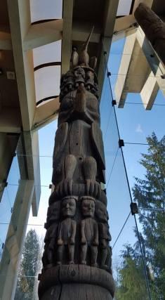 Vancouver Indi 4